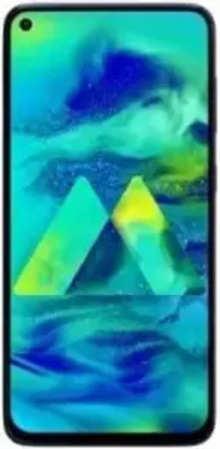 Samsung Galaxy A33s