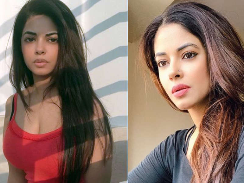 Meera Chopra reveals she 'lost two very close cousins, not because of COVID-19 but because of failed medical infrastructure'