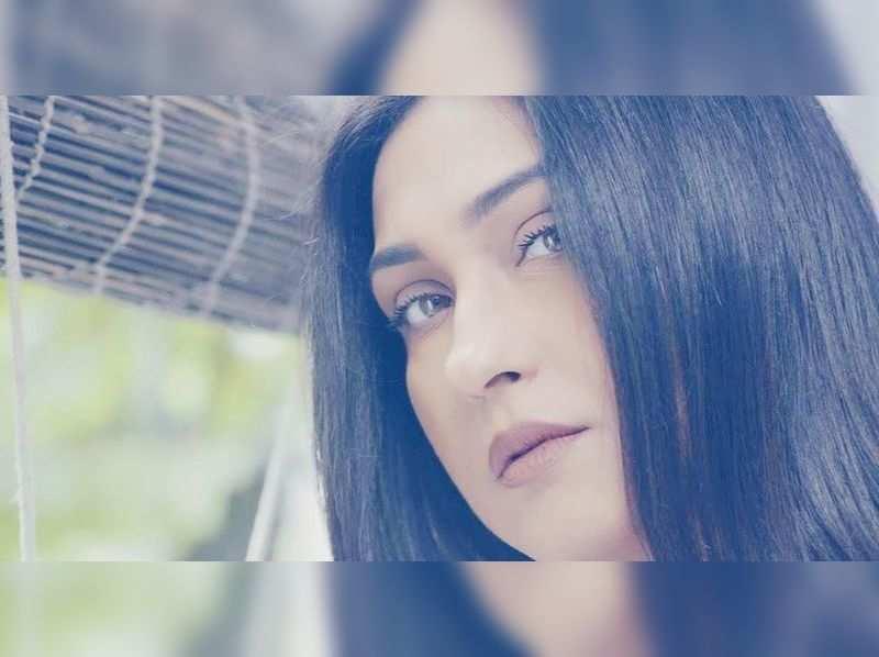Pic Courtesy: Rituparna Sengupta Instagram