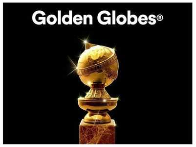 NBC will not air Golden Globes in 2022