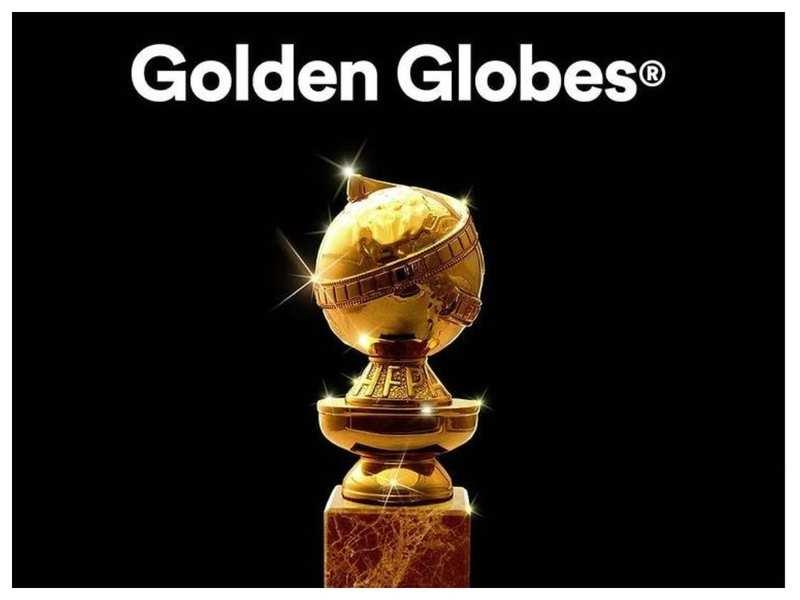 Pic: Golden Globes Instagram