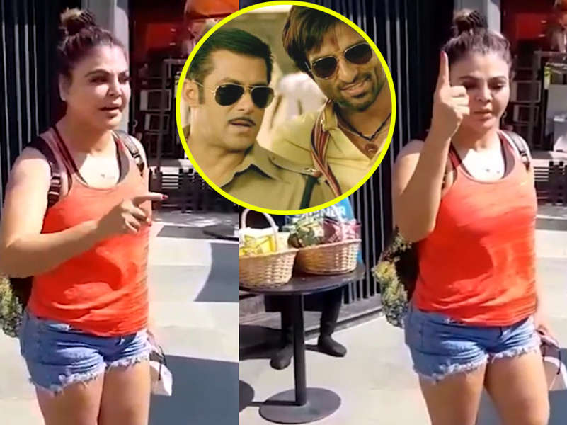 Rakhi Sawant feels Sonu Sood or Salman Khan should become next Prime Minister for their COVID-19 relief efforts