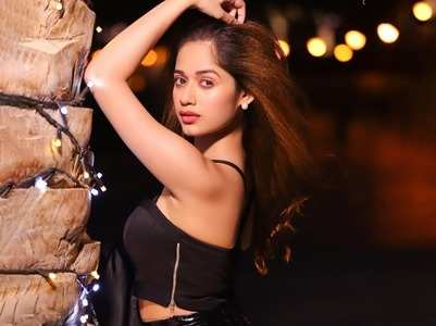 Why Jannat Zubair has been missing from TV?