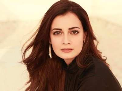 Dia Mirza on rampant sexism in B'wood