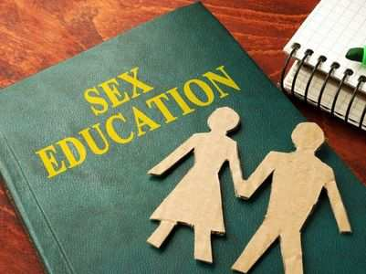 7 things sex education should have taught us