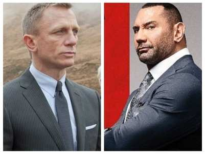 Dave Bautista joins cast of 'Knives Out 2'