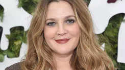 Drew Barrymore addresses India's COVID-19 situation, urges people to donate