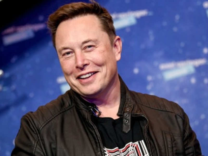 Elon Musk's hosting gig brings rating lift to 'Saturday Night Live'