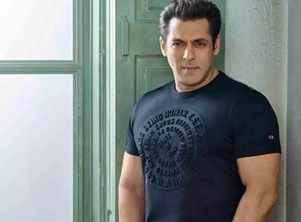 Salman Khan: I'm the most boring guy on earth