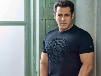 Salman Khan: I'm the most boring guy on earth