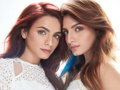 Kakar sisters on recovering from Covid