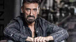 Rahul Dev: Shah Rukh Khan was so intelligent that he could have been a scientist
