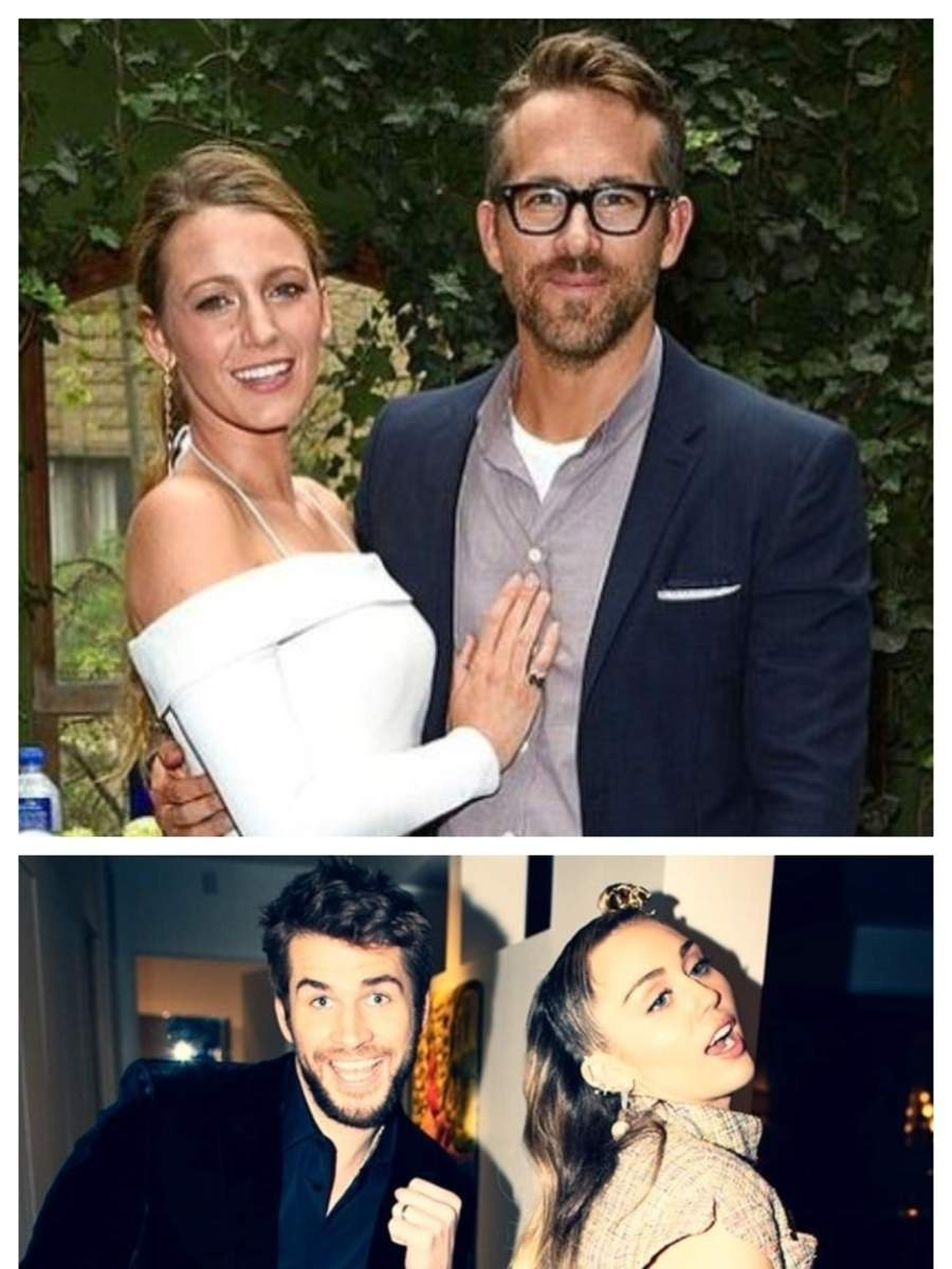 Airport restrooms, Oscars party, jail: Weirdest places celebs claim to have made love at