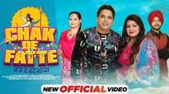 New Punjabi Songs Videos 2021: Latest Punjabi Song 'Surname' Sung by Gurmahik Singh