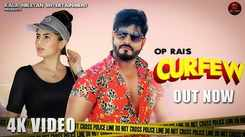 Watch Latest Haryanvi Song Music Video - 'Curfew' Sung By Vishvajeet Choudhary