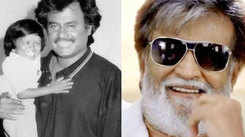 Rajinikanth makes a surprise call to actor King Kong; deets inside