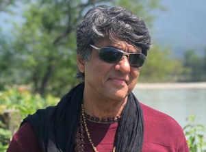 Mukesh Khanna reacts to his death hoax