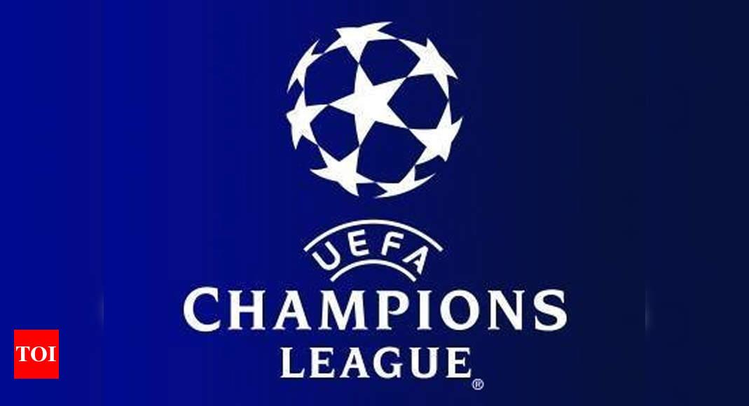 UEFA moves Champions League final to Porto: Reports