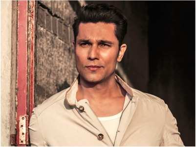 Randeep Hooda: There are bigger problems