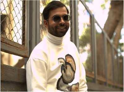 Abhishek Banerjee on 'Dostana 2' re-shoot