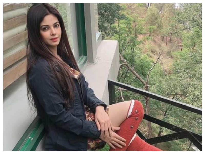 Meera Chopra on the second wave of Covid-19: It is caused by us; we became complacent and careless