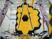 NASA prepares for James Webb Telescope's launch