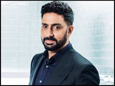 Abhishek Bachchan salutes the nurses