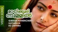 Watch Popular Malayalam Song Music Video - 'Maarikkoodinnullil' From Movie 'Kaalapani' Starring Tabu and Mohanlal