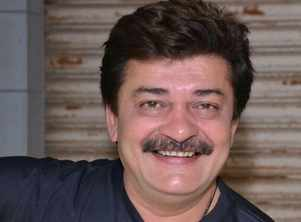Dharmesh Vyas: When the films are getting released on OTT, they should also be considered for subsidy