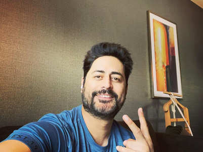 Mohit: Everything will workout for the best