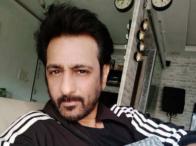 SSK2 actor Rajev Paul admitted to a hospital