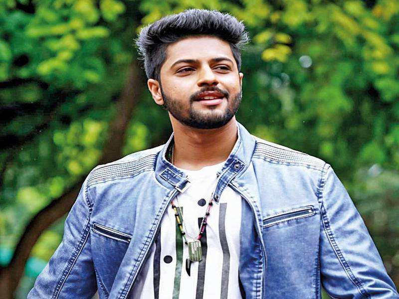 You realise the severity of COVID only when you get it: Sujith Gowda