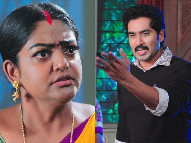 Karthika Deepam: TOP 10 Shocking Truths reveals in Star Maa Telugu Show