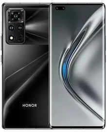 Honor V60 Lite