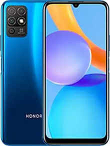 Honor Play 7T Youth