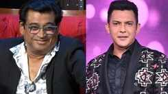 Aditya Narayan on Amit Kumar's criticism of Kishore Kumar special episode: 'Not easy to honour the legacy of a legend in an hour or two'