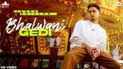 Check Out New Punjabi Trending Song Music Video - 'Bhalwani Gedi' Sung By Jassa Dhillon