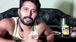 Yash Kumar shares recipe of kadha to keep COVID-19 at bay