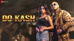Check Out Latest Hindi Song Music Video - 'Do Kash' Sung By Tapomita