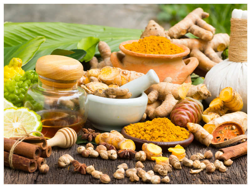 Ayurvedic diet tweaks you can make to manage PCOS