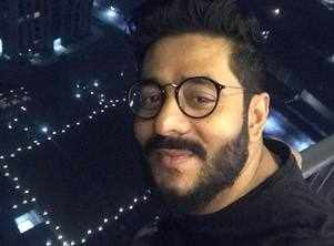 If we don't stand by each other now, when will we, asks Raj Chakrabarty