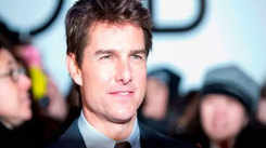 Tom Cruise returns his three Golden Globes awards, here's why