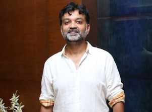 If we manage to survive this, we will make more films, music: Srijit