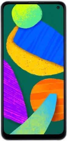 Samsung Galaxy F53 5G