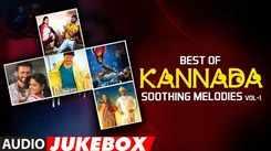 Watch Popular Kannada Music Melodies Audio Songs Jukebox   Volume 1