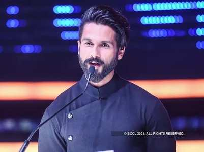 Shahid's film on Operation Cactus delayed