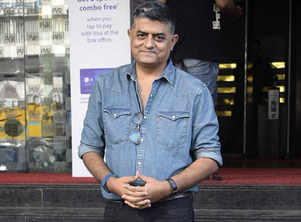 Gajraj Rao: I have a sweet connection with Kolkata and Bengali culture