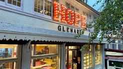 'If not an isolation centre, Glenary's will be a Covid support system' says the owner of Darjeeling's most-loved landmark