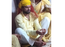 Inside pictures from Ritesh Pandey' Haldi ceremony