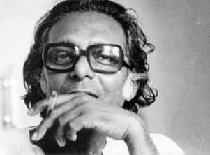 Birth Anniversary Special: Mrinal Sen's films showed politics beyond our mundane existence
